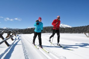 pg_winter_nordic_skiing_002__large